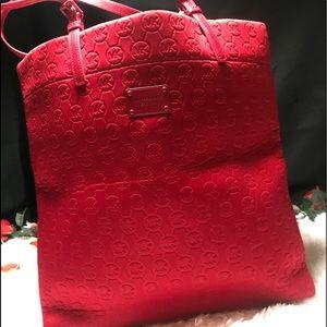 👛 Michael Kors bag